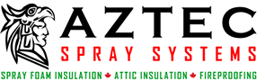 Aztec Spray Systems